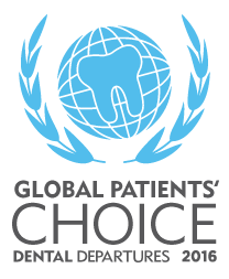 Global Patients' Choice